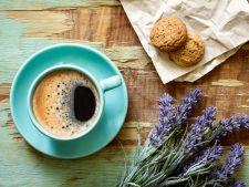 Cafea de masline! Ultima fita in materie de bauturi