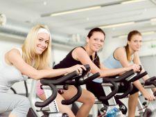 InSPORTline - Cum sa te mentii in forma facand sport