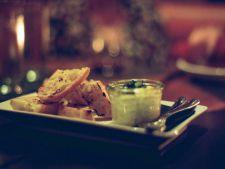 3 idei de cina tarzie pentru gurmanzii de la miezul noptii