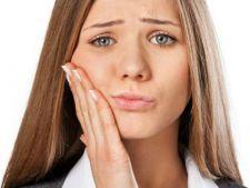 Cele mai comune cauze ale durerii de dinti