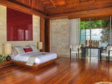 Cum te ajuta piatra naturala sa dai un aer traditional casei tale