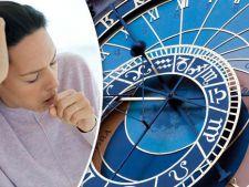 Expertul Acasa.ro, astrolog Andreea Dinca: Ce spune semnul zodiacal despre sanatatea ta?
