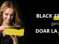 Vouchere pentru bilete de avion, antichități și diamante, noutățile Black Friday de anul acesta