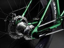 Cum ai grija de bicicleta ta pe tot parcursul anului