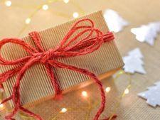 Ce cadouri sunt potrivite pentru Craciun pentru colegii de serviciu?