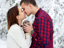 Horoscopul dragostei in decembrie 2017! Ce surprize ti-au pregatit astrele in plan sentimental