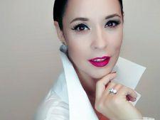 Andreea Marin, marturisiri despre noul sau iubit