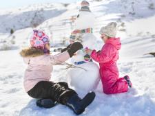 Incaltaminte de iarna pentru fete si baieti