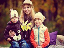 4 tipuri de mame care influenteaza in mod negativ dezvoltarea copiilor