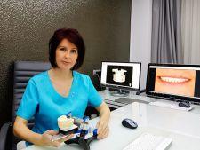 De ce apare gingivita? 8 cauze