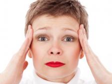 11 cauze interesante ale durerii de cap, la care nu te-ai fi gandit pana acum: punctul 9 te va uimi!