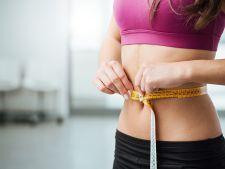 Secretul celei mai usoare diete. Merita sa o tii!