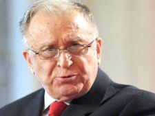 Ce pensie are Ion Iliescu! Putini castiga banii astia