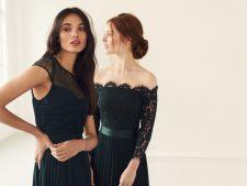 Cele 7 rochii clasice pe care le poti purta si vara, si iarna