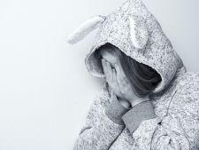 Expertul Acasa.ro, Simona Jeles, psihoterapeut: 4 lucruri pe care nu le stiai despre depresie