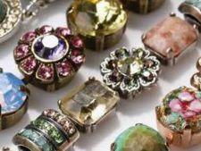 Bijuterii handmade - De la manufactura la arta