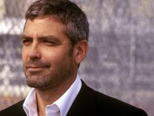 George Clooney a daruit 1 milion de euro celor care l-au ajutat cand era sarac