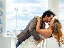 Zodiile care se casatoresc in 2018, nu se despart niciodata! Te numeri printre ele?