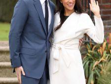 Printul Harry si Megan Markle au hotarat data nuntii