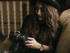 Ce sa faci daca vrei sa fotografiezi ca un expert