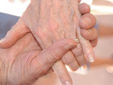 Idei de cadouri de Craciun pentru bunici