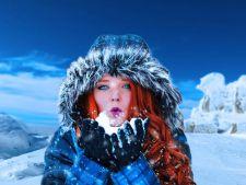 Horoscopul lunii ianuarie 2018! Schimbari radicale in dragoste si cariera