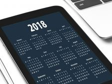Zile libere in 2018! Afla cand poti evada intr-un weekend prelungit