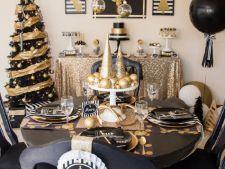 Curatenie rapida inainte de Anul Nou! 6 pasi de la care sa nu te abati