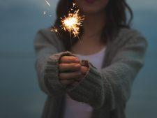 7 lucruri care vor face din 2018 cel mai bun an de pana acum