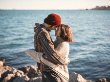 Experti: dragostea la prima vedere nu exista!
