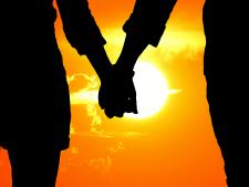 Cum recunosti o relatie karmica