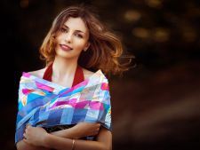 7 obiceiuri care te vor ajuta sa imbatranesti frumos