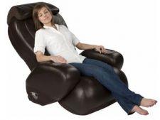 Cum sa alegi un fotoliu cu masaj relaxant pentru tine si familia ta