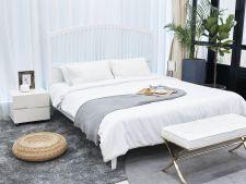 Cum alegi mobila de dormitor?