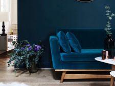Casa ta in 2018: 5 palete de culori si super-idei de amenajare
