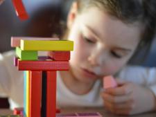 4 beneficii ale jucariilor pentru cresterea armonioasa a copiilor