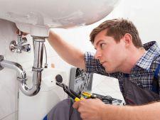 5 sfaturi practice pentru mascarea instalatiilor sanitare si termice