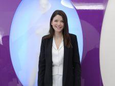 O prezentatoare TV celebra renunta la televiziune. Se marita cu un milionar grec
