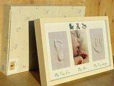 Cadouri de botez - 10 idei de cadouri memorabile care impresioneaza de fiecare data