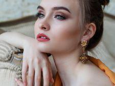 3 tipuri de bijuterii placate cu aur, potrivite tinutelor elegante