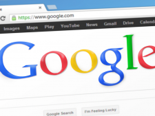 Cum ajuta SEO online si offline?