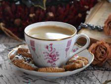 Coffee creamer! 3 retete simple pentru cafele delicioase