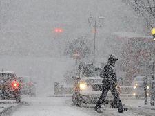 Revin ninsorile in Romania! Iata de cand
