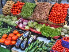 4 legume pe care sa nu le mananci niciodata crude! Sunt TOXICE