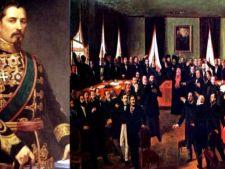 Evenimente dedicate Zilei Unirii Principatelor Romane