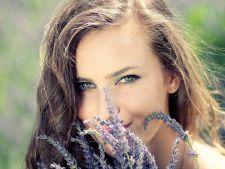 Expertul Acasa.ro, astrolog Andreea Dinca: Floarea care te reprezinta in functie de zodie