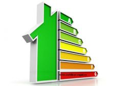 Certificat energetic pentru cladiri de locuit