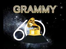 Grammy 2018: Lista completa a castigatorilor