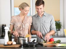 7 trucuri utile ce-ti vor usura viata in bucatarie