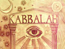 Horoscopul Kabbalah, sau horoscopul ebraic! Afla ce zodie esti si ce spune despre tine